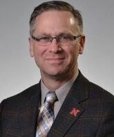 Photo of Richard Bischoff