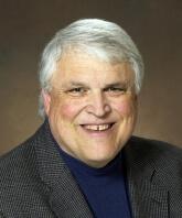 Photo of David Buchanan