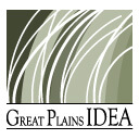 GP IDEA previous logo