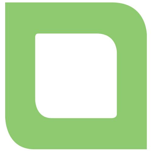 Green-Link